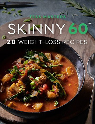 Skinny60™-20-Weight-Loss-Recipes-footer