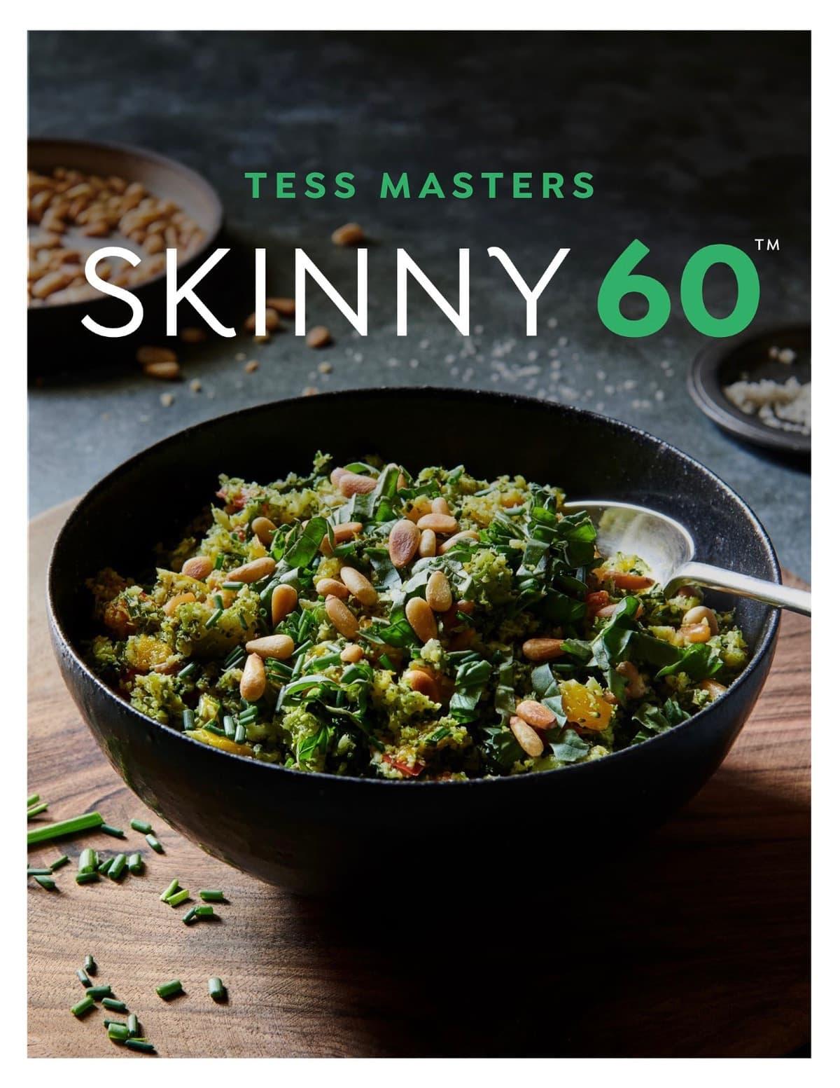 Skinny60™ Weight Loss Program